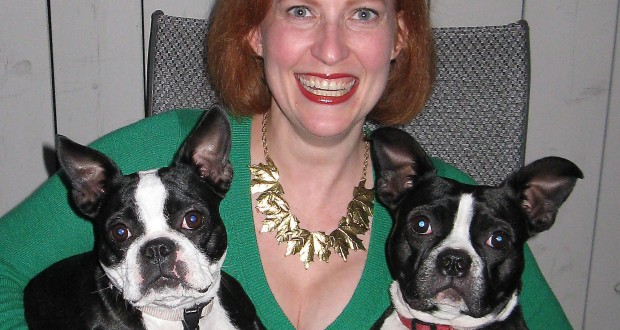 joelle-and-dogs1